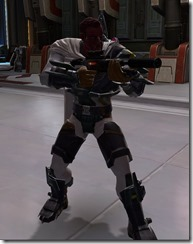 swtor-commanding-blaster-rifle-2