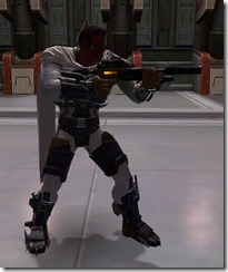 swtor-commanding-blaster-rifle