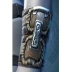 Banded Bracers [Force] (Imp)