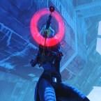 Kustinna – The Red Eclipse