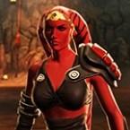 Eidera Ban – Star Forge