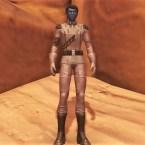 ADMIRAL THRAWN – Star Forge