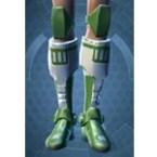 Blastguard Boots [Tech] (Pub)