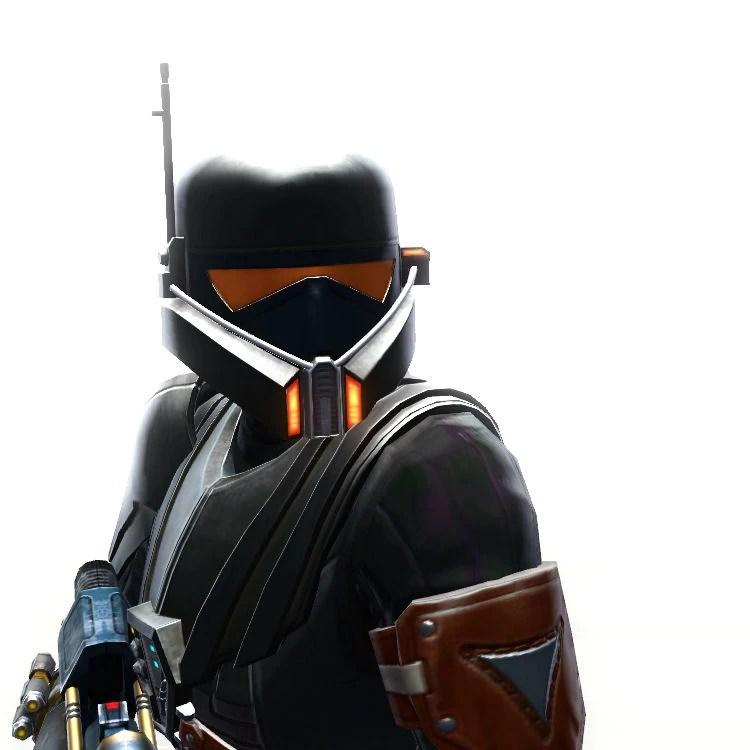 Agent Ezer – Satele Shan