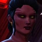 Rhiaba – Darth Malgus