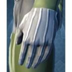 Thermoweave Handwear (Pub)