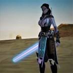 Aquila Sakur-o – Darth Malgus