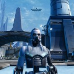 S'tormKroww - Star Forge
