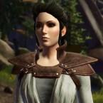 Erilyne – Darth Malgus