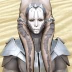Tooni – Darth Malgus