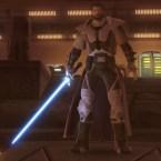 Klay-Vin - Star Forge