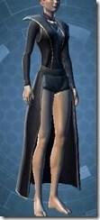 Noble Councillor's Tunic