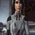 Agent Zhao Jin - Darth Malgus