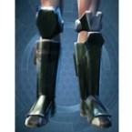 Heavy Exoskeletal Treads [Tech] (Imp)