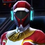 Nemerys - Star Forge
