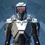 Fieldtech Gunner