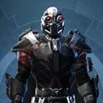 Masterwork Ancient Combat Tech (Imp)