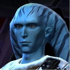 Firith – Star Forge