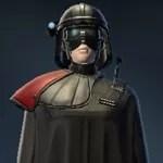 Tempest Warden