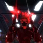 Vault (V4-ULT) – Star Forge
