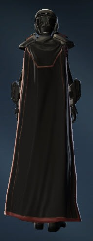 General] Berserker