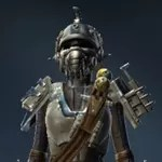 [Trooper – Vanguard] Meteor Brawler (Pub)