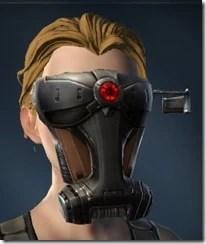 Probe Tech's Headgear