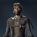 [Agent – Sniper] Repositioning (Imp)