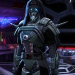 Jezzroth – Darth Malgus