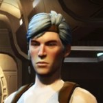 Zayhera - Star Forge