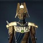 Onderonian Force-Lord [Tier 2]