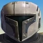 Kuu'r - Star Forge