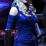 daenerys-stormborn - Star Forge
