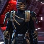 Aureleo – Star Forge