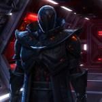 Malakaath, The Throne Breaker – Darth Malgus