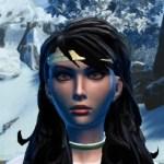 Denareen – Satele Shan