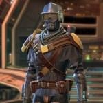 Raja Padal - Star Forge