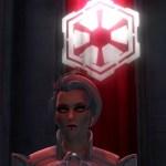 Moran Stark – Darth Malgus