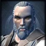 Geralt Z'Rivii – Satele Shan