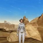 Lilyara – Star Forge