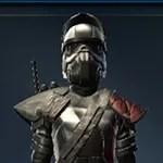 Tactical Ranger