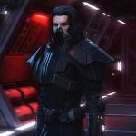 Lord Veranus – Darth Malgus
