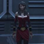 Reelie – Star Forge