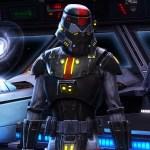 Imperial Trooper Jackharper – Darth Malgus
