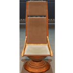 Luxury Highback Chair*Luxury Bundle / Cartel Market