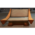 Luxury Loveseat*Luxury Bundle / Cartel Market