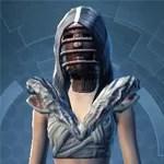 Elder BattlemindInquisitor