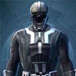 Force BattlerJuggernaut
