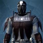 Force SentinelMarauder