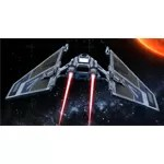 Imperial's RedEngine Reactant